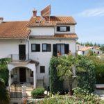Apartament A0PIB - Porec-Spadici Istria