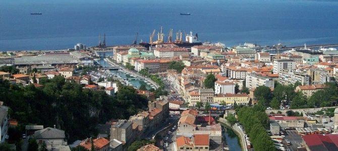 Rijeka – atrakcje, co zobaczyć?