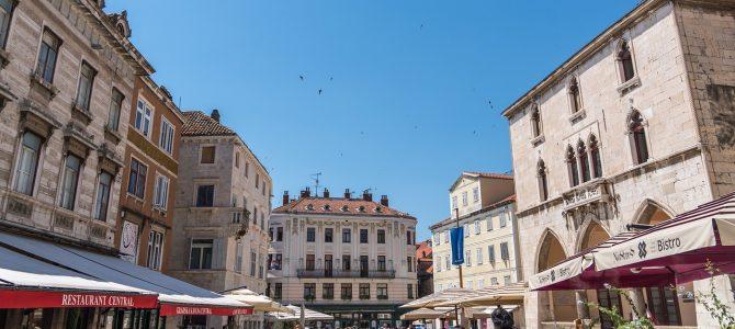 Kultura Dalmacji- tradycje i mieszkańcy
